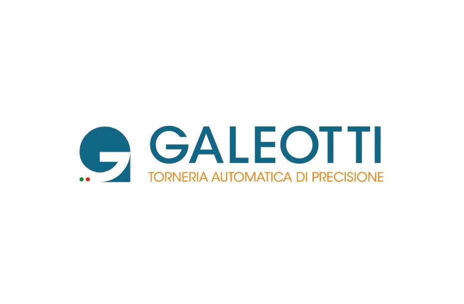 Galeotti Torneria automatica di precisione