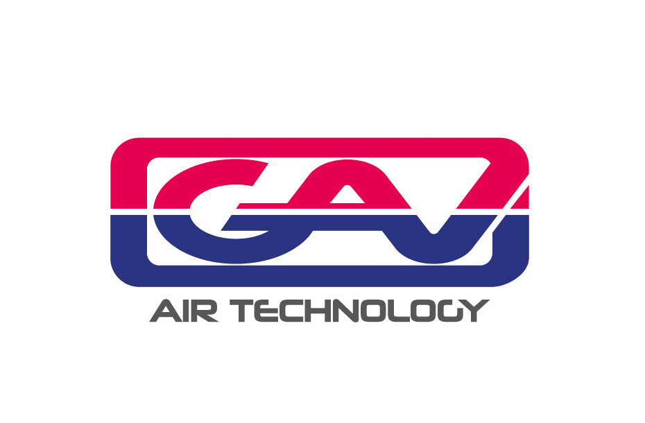GAV air technology