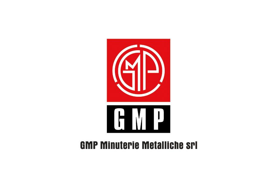 GMP minuterie metalliche