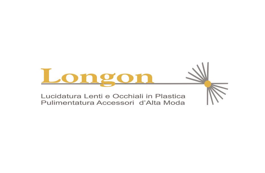 Longon - Lucidatura lenti e occhiali in plastica, pulimentatura accessori d'alta moda