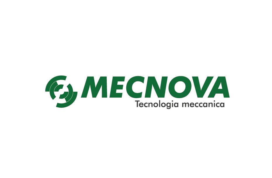 Mecnova - Tecnologia meccanica