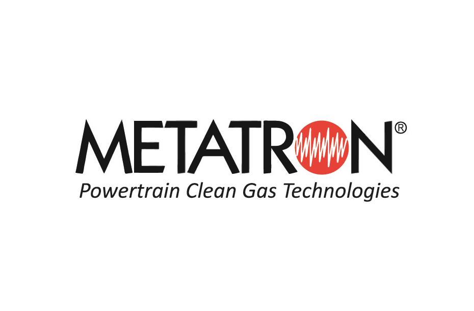 Metatron - Powertrain clean gas technologies