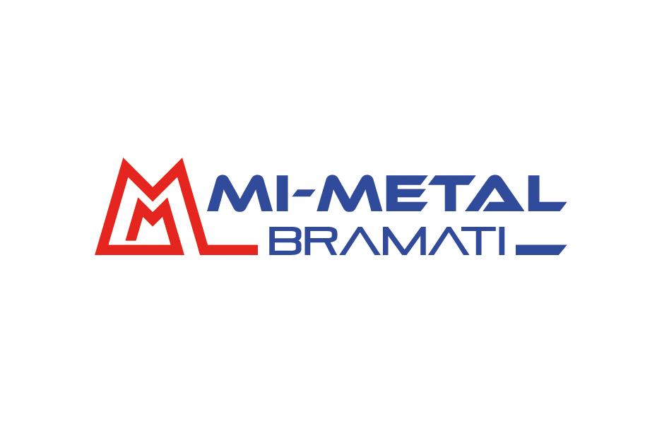 Mi-Metal Bramati