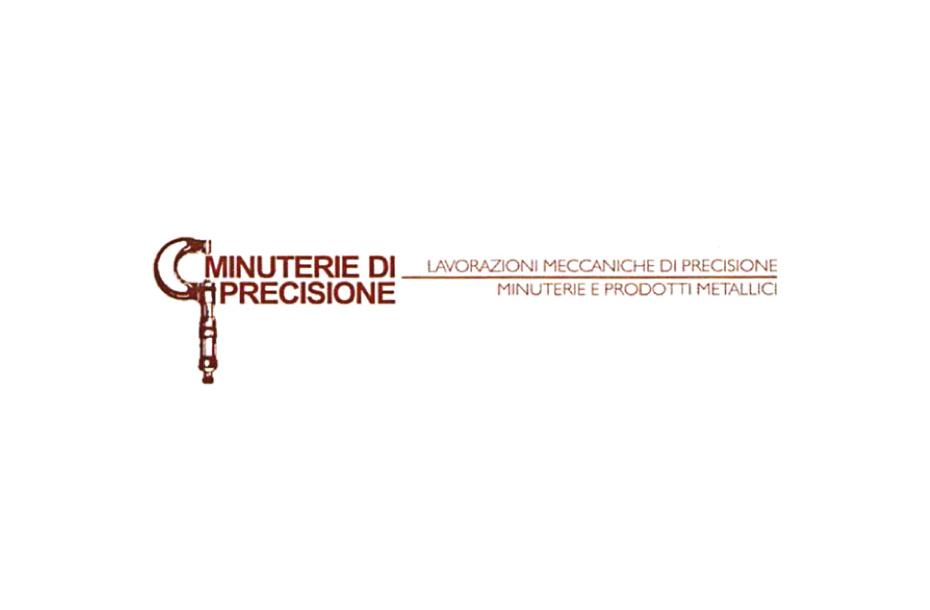 Minuterie di precisione - Lavorazioni meccaniche di precisione, minuterie e prodotti metallici
