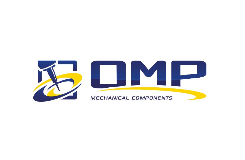 OMP - Mechanical components