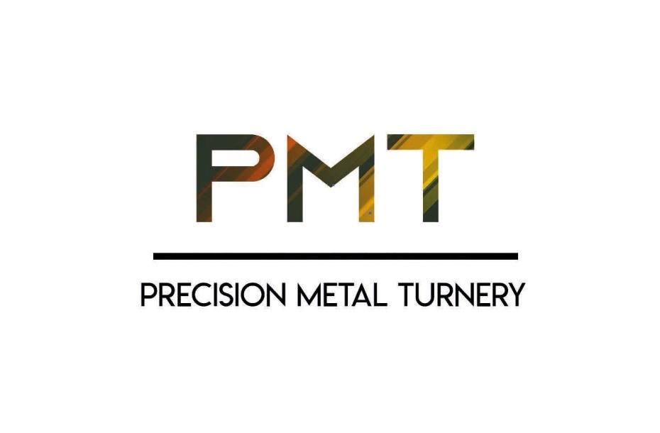 PMT Precision Metal Turnery