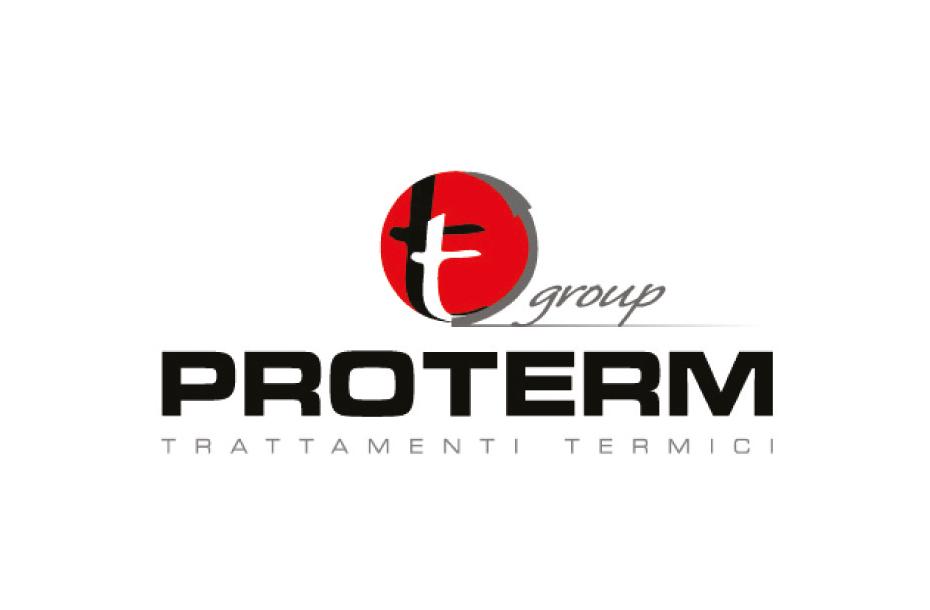 Proterm trattamenti termici