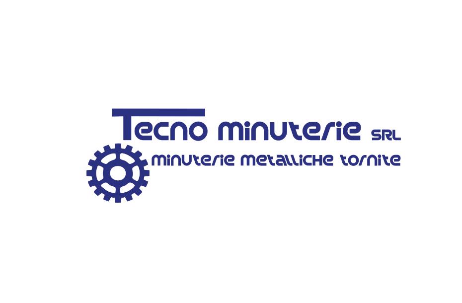 Tecno Minuterie - Minuterie metalliche tornite
