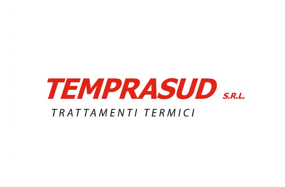 Temprasud trattamenti termici