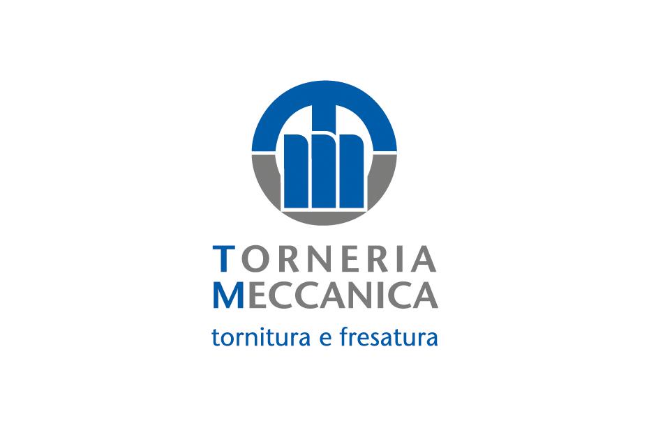 TM Torneria Meccanica - Torneria e fresatura