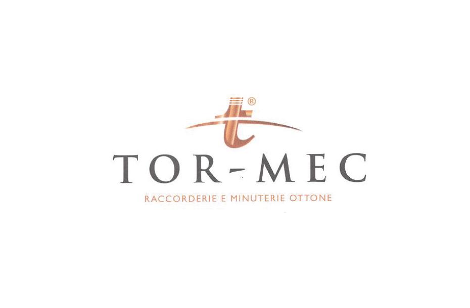 Tor-Mec - Racorderie e minuterie ottone