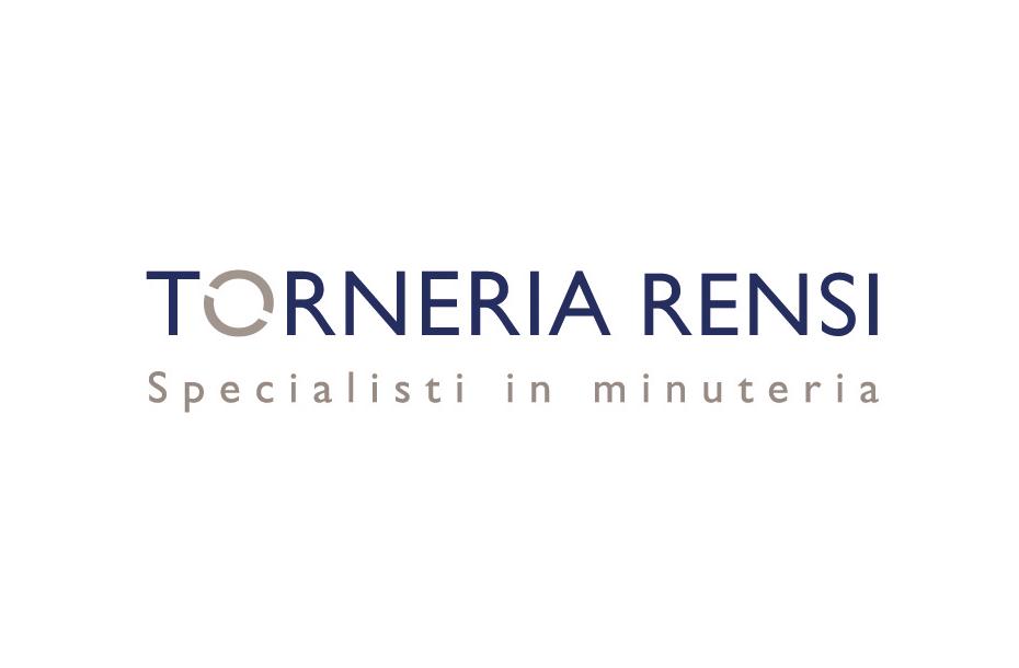 Torneria Rensi - Specialisti in minuteria